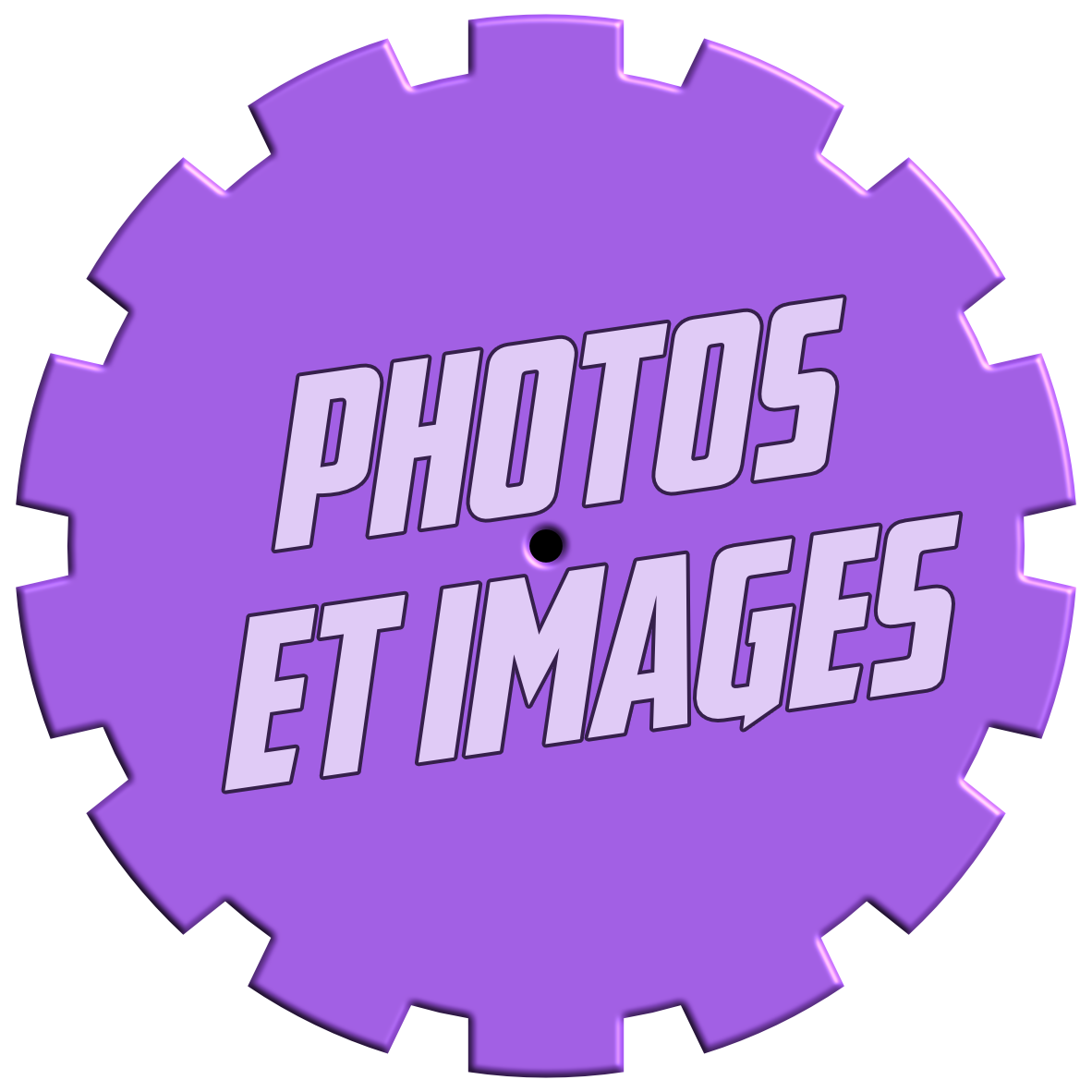 Photos et images
