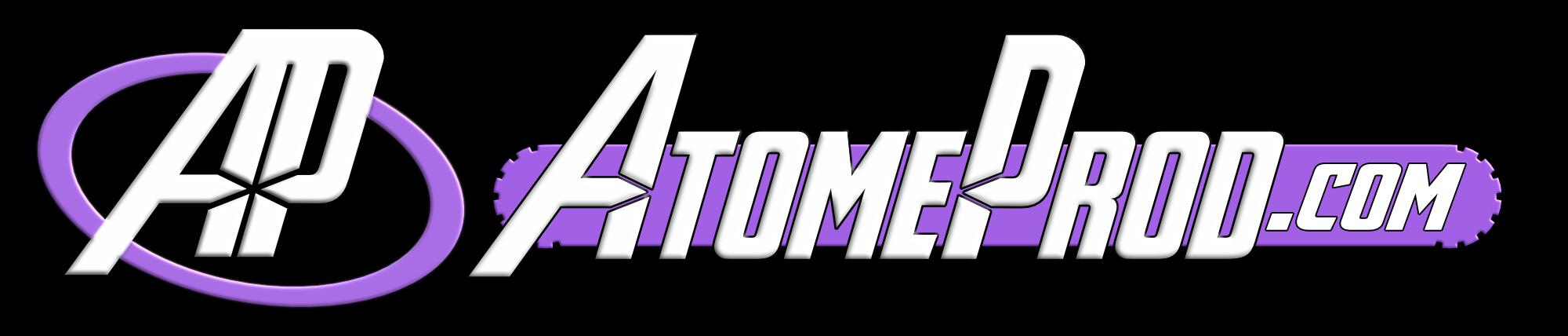 www.AtomeProd.com